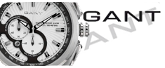 gant watches