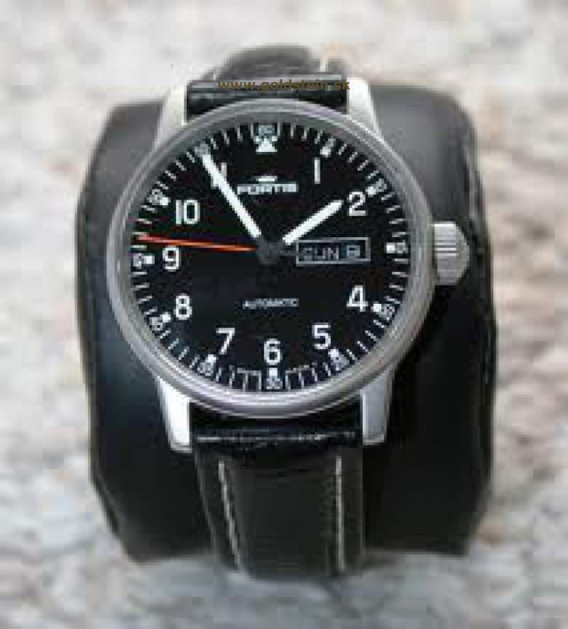 fortis-595-22-41-ls-263