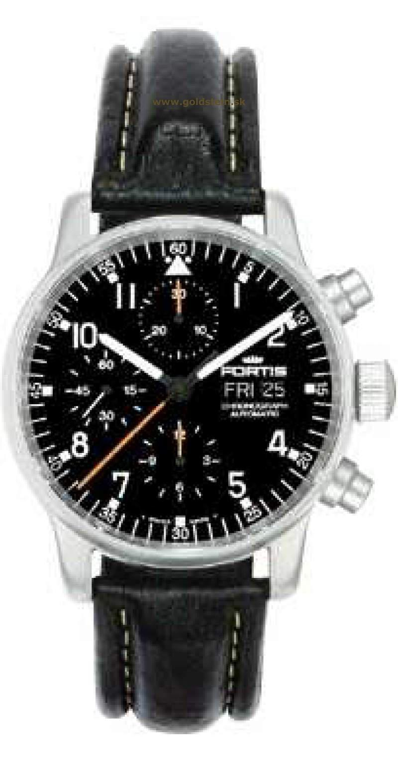 fortis-597-11-11-ls-259
