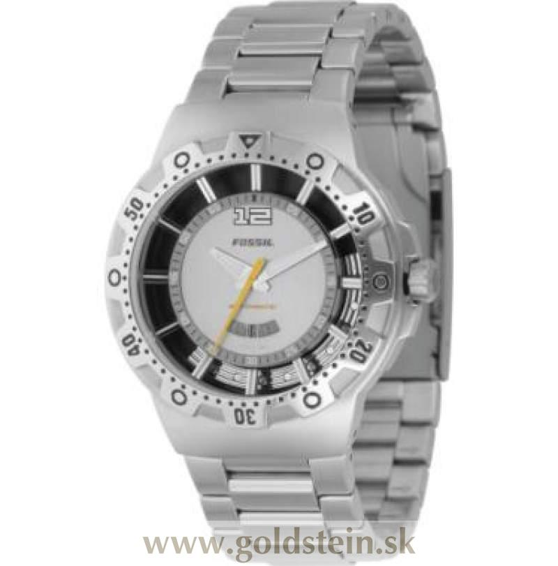 fossil-am4029-2528