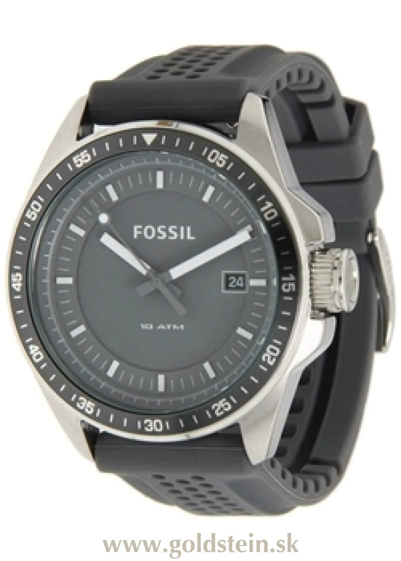 fossil-am4387-3091