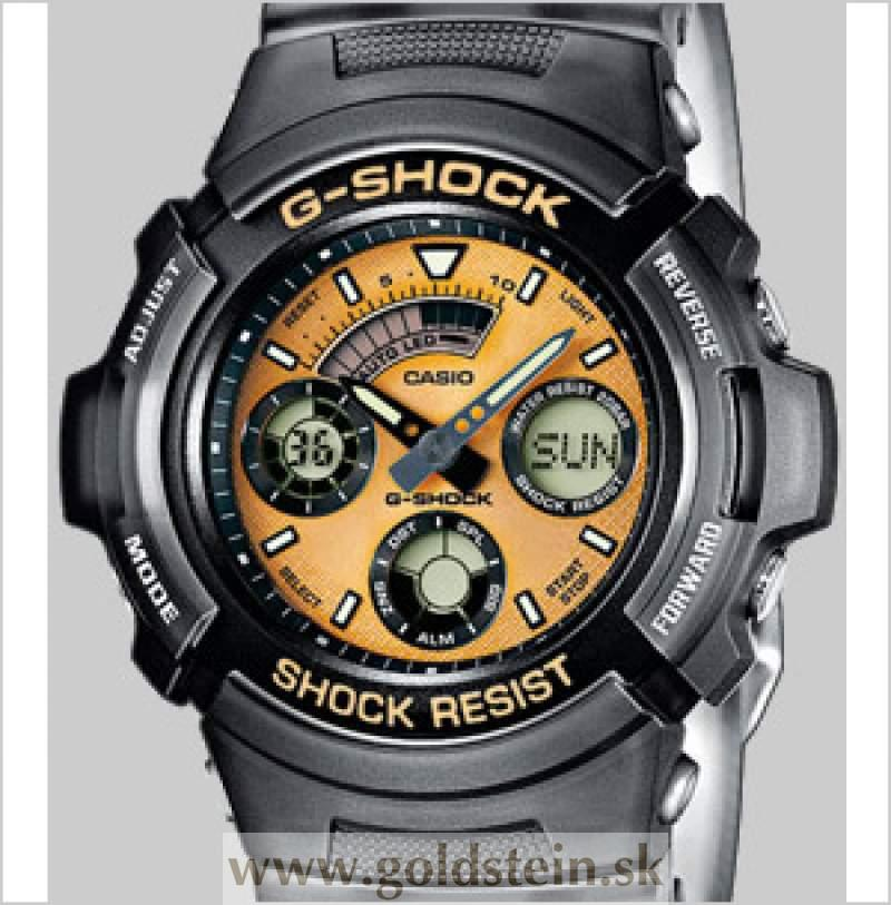 casio-aw-591tm-1aer-2877