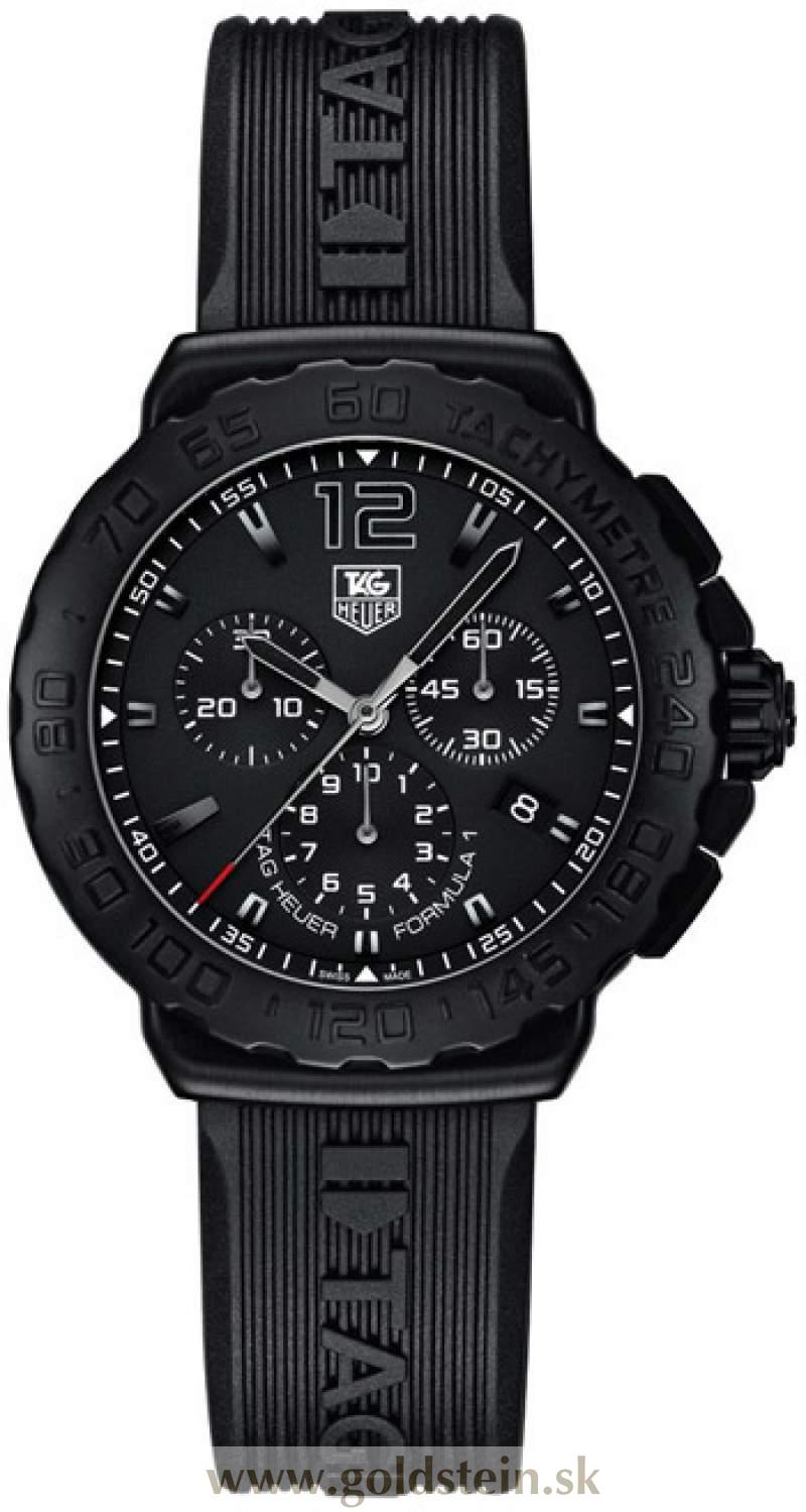 tag-heuer-cau1114-ft6024-2591