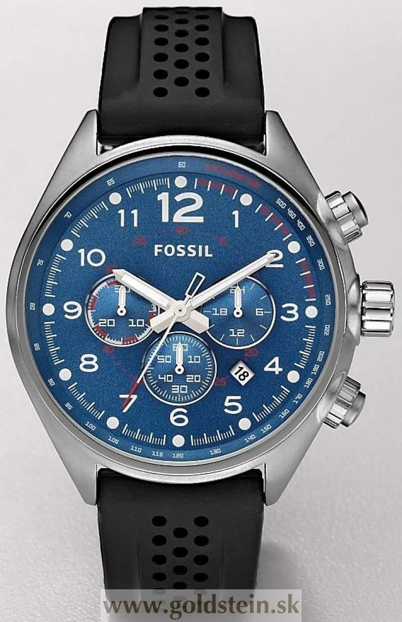 fossil-ch2694-2526