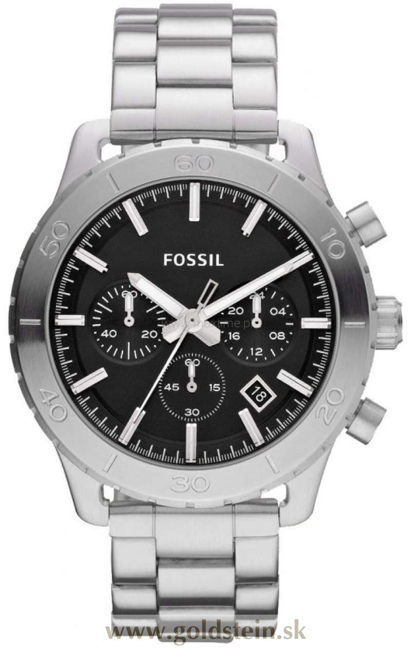 fossil-ch2814-3294