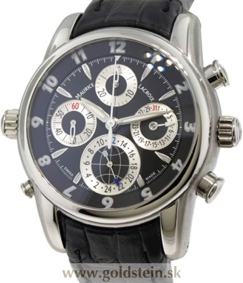maurice-lacroix-mp-6398-ss001-331-2318
