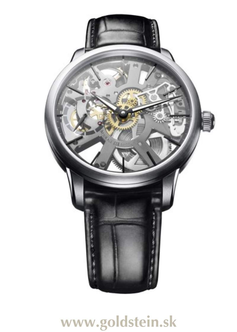 maurice-lacroix-mp-7138-ss001-030-2316