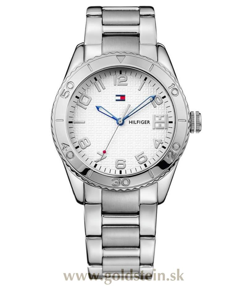 tommy-hilfiger-th1781145-2594
