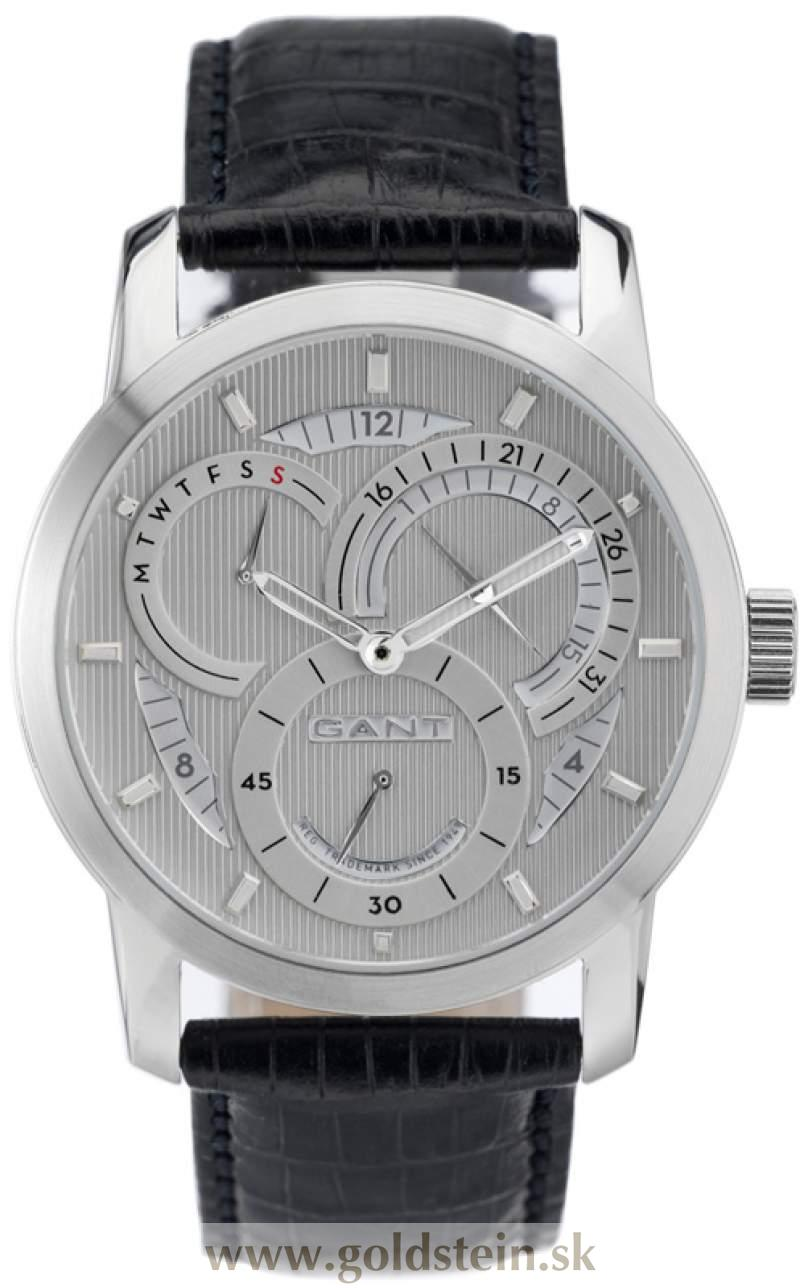 gant-watches-w10262-2812