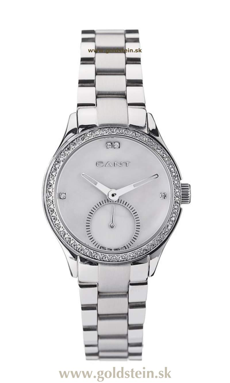 gant-watches-w10412-2796
