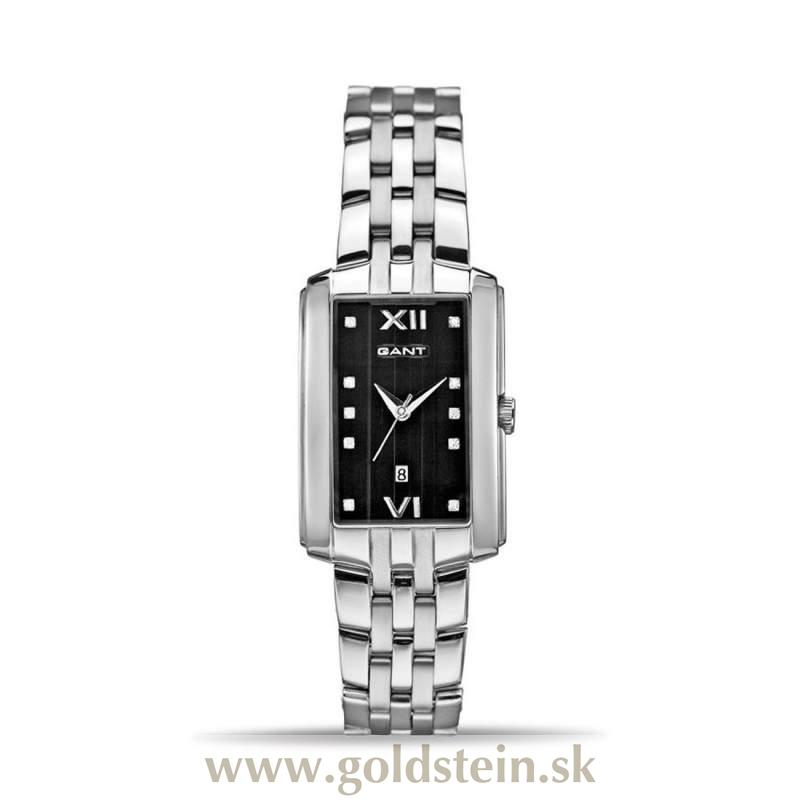 gant-watches-w10621-2797